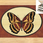 jewelry-box-the-butterfly-6x8x5-2-drawer-main-design-sku-6124